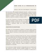 Dialnet-EticaDerechoYDeontologiaProfesional-2891725