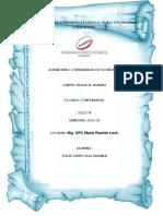 CONTABILIDAD_SOCIEDADES I_WERNER_JORGE_TRABAJO Nº 01.pdf