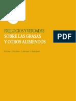 prejuicios_y_verdades_sobre_grasas.pdf