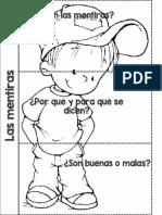 actividades alma.pdf
