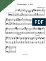 PIANO4H334.pdf