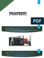 Rumah Masa Depan Berfasilitas Fast Respon Call, Sms 085791381223