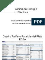 Facturacion de Energia Electrica.pdf