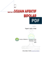 11. Gangguan Afektif Bipolar Files of Drsmed