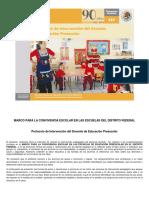 protocolo_docente.pdf