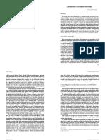 89-235-1-PB.pdf