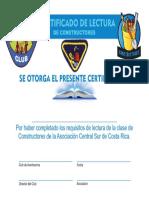 3-Certificado de LECTURA Constructores a.C.S.C.R