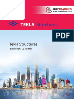 gionteklastructures-160716024614