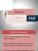 speakingpresentation-101102233406-phpapp02