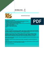 EBOOK - Cooking - Recette de cuisine francaise.pdf