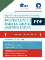 curso Clacso - 3era_Cohorte_Curso_especializacion_Politicas_publicas_para_la_igualdad.pdf