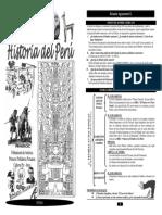 24018408-HISTORIA-GENERAL-DEL-PERU-Rolando-Agramonte-Ramos-Puno.pdf