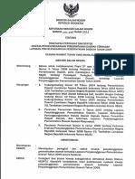 kinerja pemda 2009.pdf