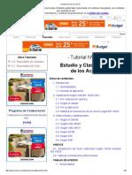 aceros Bajo, Medio y Alto Carbono.pdf