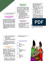 Leaflet Diit Rendah Garam Empat (1).doc