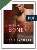 Lizzie Lynn Lee - Relato Corto - Saltando Sobre Sus Huesos.pdf