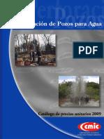 manualpozoscmic2009-130122230729-phpapp01