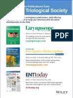 Takagi_et_al-2002-The_Laryngoscope.doc