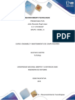 TFASE0_103380_InvestigacionIndividual_Julian Angel.pdf