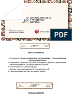 Presentación CNInterculturalidad-2018.pptx