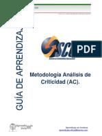 Guia_SCO_Analisis_Criticidad.pdf