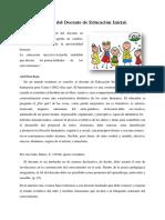 2 perfil del Docente de Educación Inicial expocicion.docx