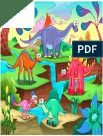 dinozaurio.docx