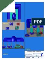 CHAMBI.pdf