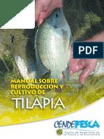 Manual de Producción y Cultivo de Tilapia.pdf