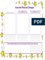 assessment task modified
