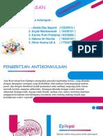 PPT kelompok 4.pptx