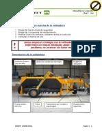 MENART Manuel 4300 SP 05 Uso (Esp)