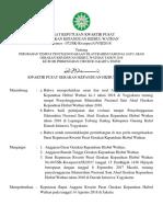 072 SK Perubahan Tempat Silatnas 1 Abad HW 2018.pdf