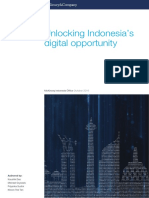Lampiran 2 - Unlocking Indonesias Digital Opportunity - McKinsey 2016.pdf