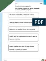 Refuerzo_U3_L1 (1).doc