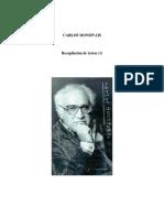 CarlosMonsivaisRecopilacionDeTextos