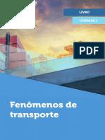 UNIDADE+1+Fenômeno+dos+Transportes (1).pdf