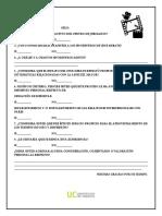 ENCUESTA CINE DEBATE.docx