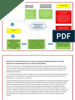 melb.pdf