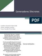 Generadores Síncronos.pptx