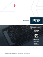 PUB060-001-00_1110 RCL Networks