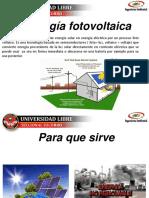 Energia Fotovoltaica Va-2