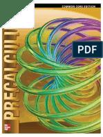 PRECALC EBOOK.pdf