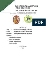 ENTREVISTA-AL-ADMINISTRADOR.doc