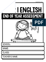 Year 1 End of Year Assessment for Blog (1)