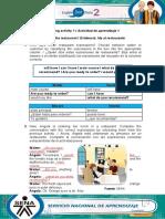 2-160702023147.pdf