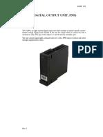 DO8P_Datasheet.pdf