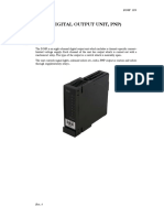 DO8P_Datasheet.pdf