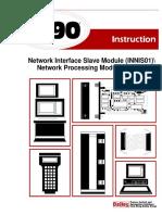 innis01+innpm11.pdf