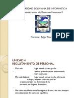 RECURSOS HUMANOS II rECLUTAMIENTO.pdf